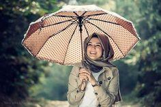 #hijab #HijabMuseum.com love this