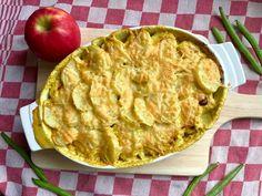 Apple Pie, Om, Desserts, Seeds, Tailgate Desserts, Dessert, Apple Pies, Deserts, Apple Cakes