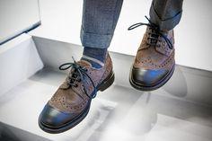 rionefontana #goodmorning #buongiorno #fashion #moda #uomo