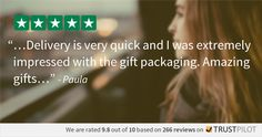 Paula gives us a 5 Star review. Read more Customer reviews at www.LaurynRose.com #CustomerService Read More, Need To Know, Everything, Love, Reading, Star, Jewellery, Amor, Jewels