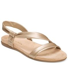 View our Rediscover Dress Sandal at Aerosoles. Shop our large variety of  comfortable, fashionable, and affordable Women's Sandals