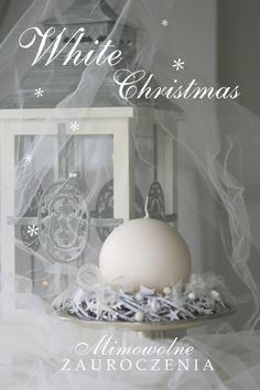 Mimowolne Zauroczenia: Święta