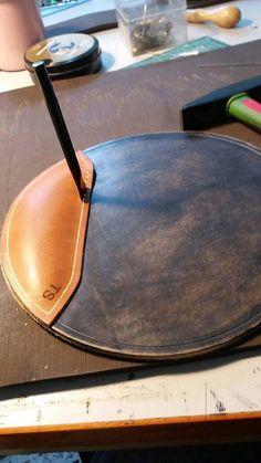 mousepad leather mouse pad personalized mousepad ergonomic