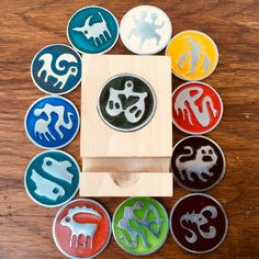 Items similar to Zodiac signs Libra zodiac sign cell phone holder Desk organizer iPhone holder business card vertical holder birthday gift zodiac on Etsy Iphone Holder, Cell Phone Holder, Libra Zodiac, Zodiac Signs, Vertical Business Cards, Office Organization, Organizers, Wood Crafts, Birthday Gifts