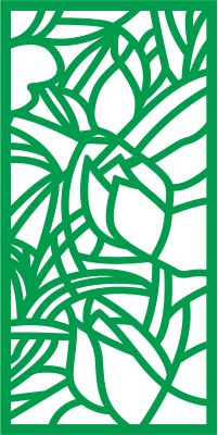 Free Vector Patterns, Laser Cut Panels, Vector Free Download, Abstract Pattern, Cnc, Plant Leaves, Collections, Colorful, Templates