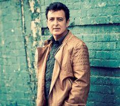 Manolo García dará un concierto en Valencia - http://www.valenciablog.com/manolo-garcia-dara-un-concierto-en-valencia/