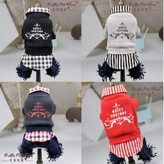 Buy at Wholesale Prices | China Wholesale Small Dog Clothes Patterns, Winter Clothes, Wholesale Clothing, New Product, Chinese, Dogs, Products, Fashion, Cold Winter Outfits