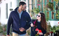 Shivaay movie fourth day box office collection