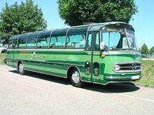 O 321 Mercedes Mercedes Benz, Mercedes Camper, Bus Camper, Supercars, Bedford Buses, Malta Bus, Retro Bus, M Benz, Ho Model Trains