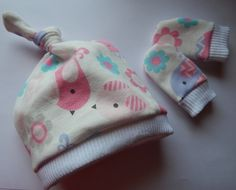 precious tiny babies clothes here so cute for little newborn baby girls