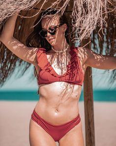 Summer Bikini Inspiration Purobeach