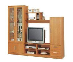 living room. Interior Design Ideas. Home Design Ideas