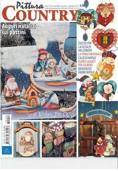 Pittura Country No. 4 - ivette carrera morao - Picasa Web Albums