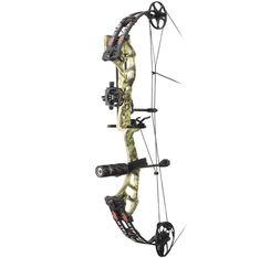 KRYPTEK HIGHLANDER CAMO BOW. THIS BOW DOES HAVE THE FULL FACTORY WARRANTY! Letoff: 75%. | eBay! Camo Bows, Archery Supplies, Bows For Sale, Archery Equipment, Weapons, Steel, Ebay, Weapons Guns, Guns