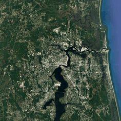 Jacksonville FL Real Estate Information - NeighborhoodScout