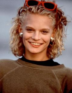 Image result for martha plimpton young