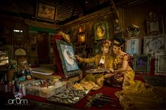 arum photography: AGUS + LINDA PREWEDDING // BALI PREWEDDING
