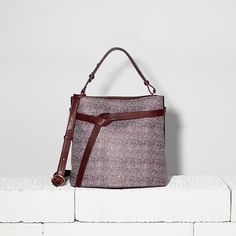 New Nica handbags & accessories have arrived AW16