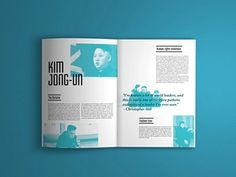 Editorial artefact about the Ego where the main object represents a mediatic publication about famous people from nowadays. Magazine Layout Design, Book Design Layout, Print Layout, Magazine Layouts, Editorial Layout, Editorial Design, Gfx Design, Graphic Design, Mises En Page Design Graphique
