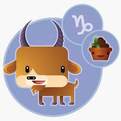Weekly and monthly horoscope forecast Susan Miller horoscope All About Capricorn, Capricorn Love, Capricorn Facts, 12 Zodiac Signs, Horoscope Signs, Horoscopes, Capricorn Images, December Baby, September