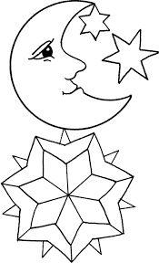 """Képtalálat a következőre: """"hold sablon"""""""
