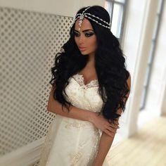 Gorgeous #bridetobe