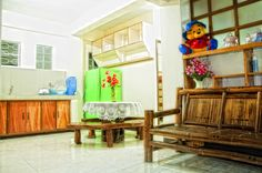 Baguio Transient House Hotel Inn, Baguio City, Outdoor Furniture, Outdoor Decor, Best Hotels, House, Home Decor, Decoration Home, Home