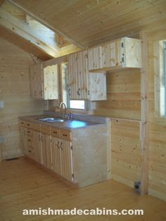 Amish made cabins, Amish Made Cabins, Cabin Kits, Log Cabins, Shepherdsville, KY Shepherdsville, KY Cabin Photo Gallery