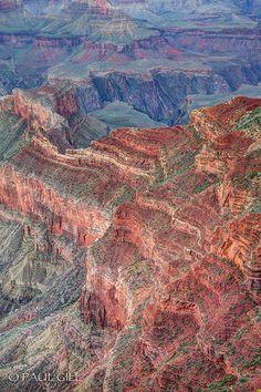 Pima Point, Grand Canyon National Park, Arizona Grand Canyon National Park, National Parks, Grand Canyon Photography, Grand Canyon Pictures, Bryce Canyon, Natural Wonders, Van Gogh, Arizona, Places To Go