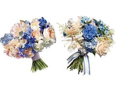 It's possible to scale back your floral budget without compromising on style! Five top florists share their tips to save big on your bridal blooms. Wedding Flowers Cost, Wedding Costs, Bridesmaid Flowers, Bridal Flowers, Floral Wedding, Wedding Stuff, Wedding Ideas, Wedding Things, Dream Wedding