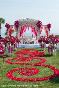 Sneak peek 2016 stevel wedding nepal pinterest galleries sneak peek 2016 stevel wedding nepal pinterest galleries inspiration and weddings junglespirit Image collections