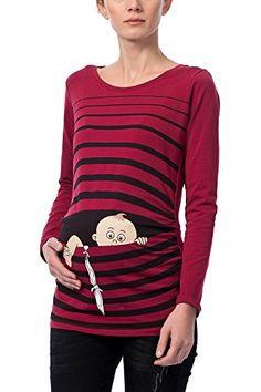 b4dcf507f9a81 29 meilleures images du tableau Vêtements de grossesse - Tenues ...