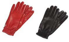 Roeckl Pulse Guantes Black guantes Roeckl Pulse Guantes black Noe.Moda