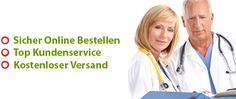 In our online apotheke you find all products approve and labor getestet. http://www.apotheke-rezeptfrei.com/
