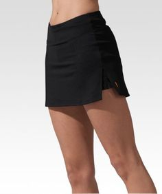 lucy Activewear joins The North Face family and will continue the commitment to female-focused fit and style. Find your favorite lucy pieces now available at The North Face. Work Skirts, Cute Skirts, Athletic Women, Athletic Fashion, Womens Workout Outfits, Sport Outfits, Gym Style, Sport Style, Running Skirts