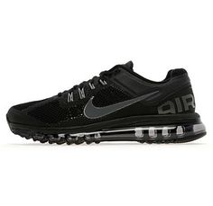 e5fcf7b21ac Nike Air Max+ 2013 - Shop online for Nike Air Max+ 2013 with JD Sports