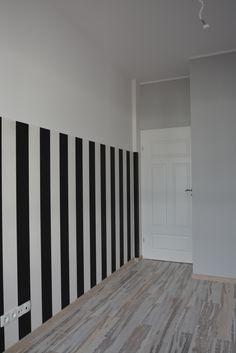 SUPER 1 BEDROOM APARTMENT IN THE CITY CENTRE - RONDO DASZYNSKIEGO