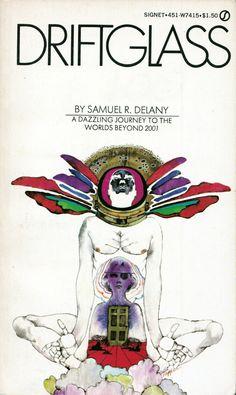 Brad Holland book cover - Google Search