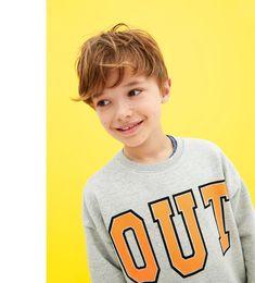 bb1b5c452 169 Best Boys images
