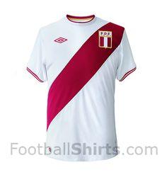 PUMA 2012 african football kits  782e57cfa