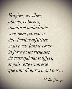 Simply Life, Funny Quotes, Life Quotes, Sad Day, French Quotes, True Words, Cool Words, Sentences, Affirmations