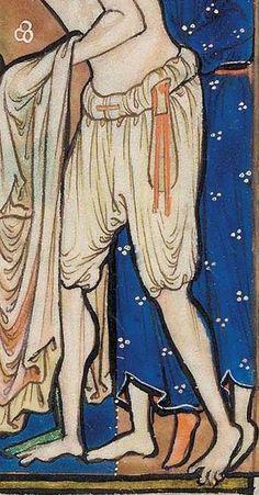 1250 Inghilterra, Cambridge, Trinity College, Ms. R.16