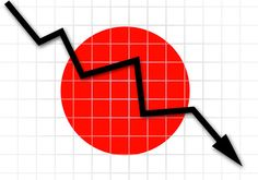 2014 Dec . Japan's economy suffers a heavier contraction than initially reported for the July-to-September period, revised data show, serving as a bitter reminder to Prime Minister Shinzo Abe that the nation's economy remains in the woods two years after he came into office.