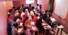 all in one Blogger Basic by Mong: বান্দরবানে ২শতাধিক অবৈধ কোচিং ও প্রাইভেট সেন্টার
