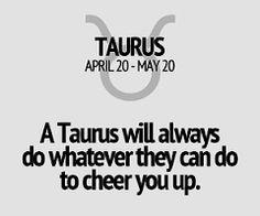 Image result for taurus tumblr
