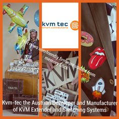 Heroes of Innovation - wie proudly present you our production hero Hot news from a kvm-etc the Austrian Manufacturer and Developer of KVM-extenders and KVM-Switching Systems My Memory, Innovation, Presents, Memories, News, Hot, Gifts, Memoirs, Favors