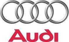 14 Best Simple Car Logos Images Automotive Logo Car