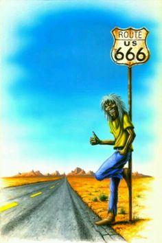 Judas, Maiden o Scorpions - Página 2 698be8fa76c50c2ab84ec8937ca2e99f--metal-bands-rock-bands
