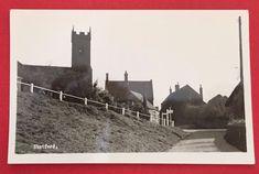 https://www.ebay.co.uk/itm/Oxfordshire-Shutford-RP-Postcard-Pub-Landscape-View-Publishers/323195452039?hash=item4b3ff33a87:g:IgUAAOSwuLFZ2MZT