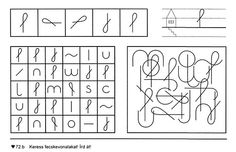 Fejlesztés - Kiss Virág - Picasa Webalbums Diagram, English, Occupational Therapy, English Language